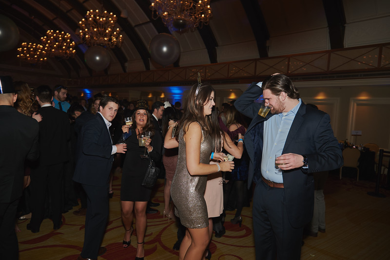 New Years Eve Soiree 2017 at JW Marriott Chicago (203).jpg