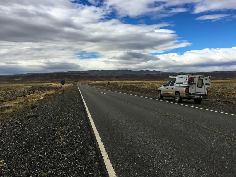 Patagonia18iphone-6554.jpg