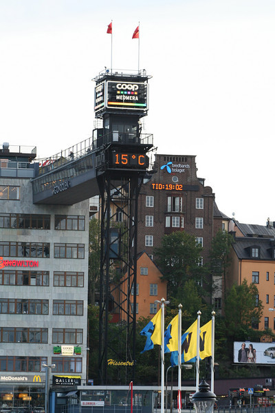 Skeppsholmen 272