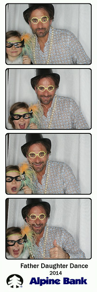102931-father daughter056.jpg