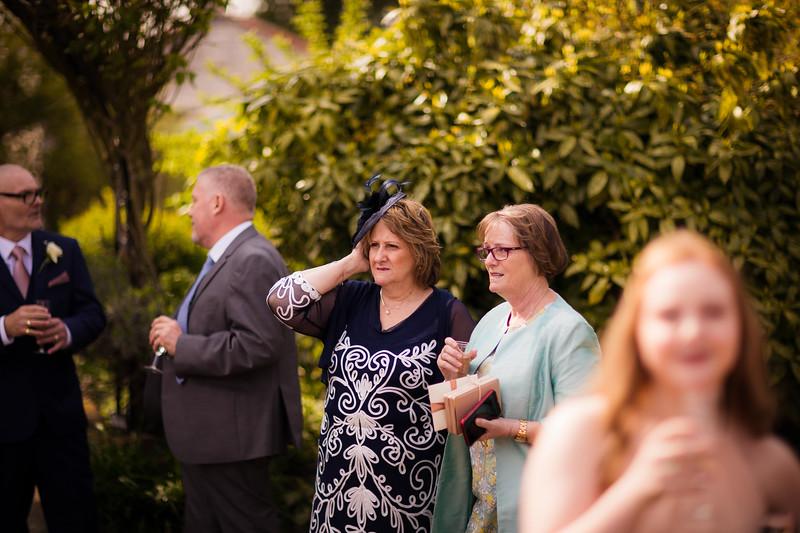 Wedding_Adam_Katie_Fisher_reid_rooms_bensavellphotography-0365.jpg