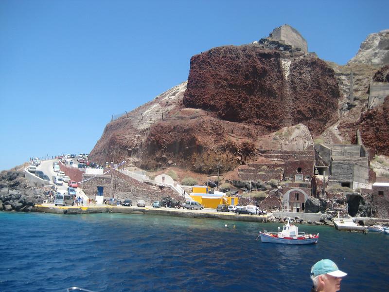 Greece 2008-715.jpg