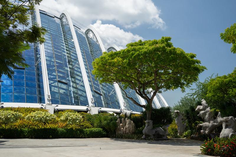 Singapore-19-012.jpg