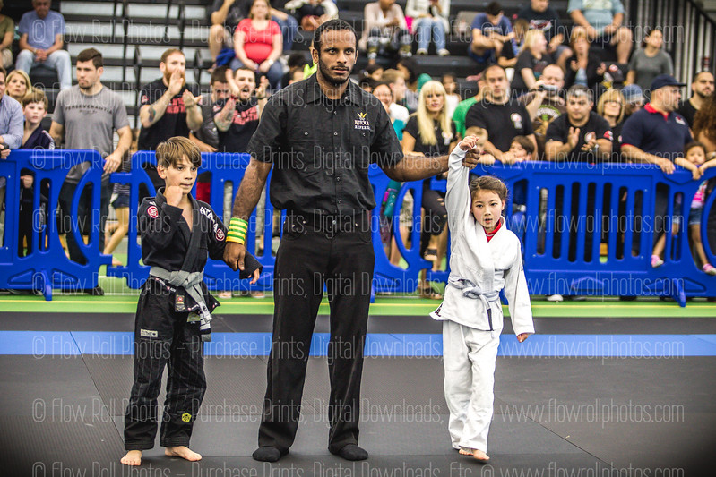 BJJ-Tour-New-Haven-6.jpg