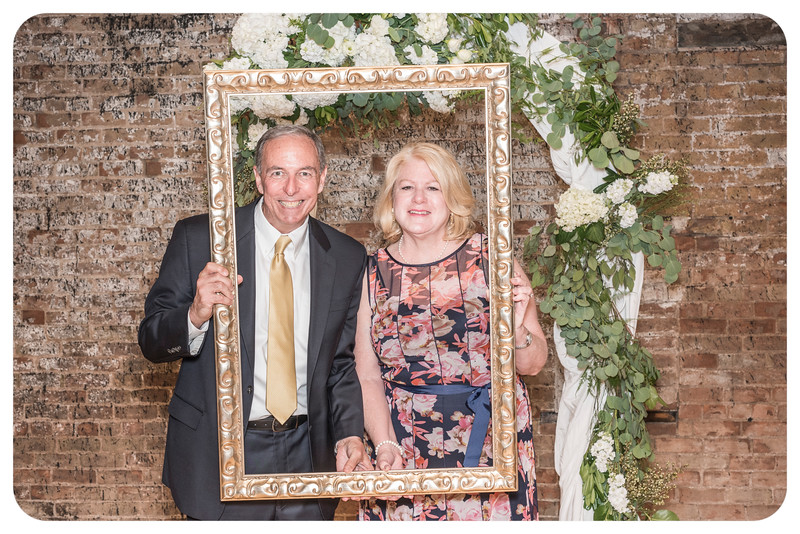Laren&Bob-Wedding-Photobooth-91.jpg