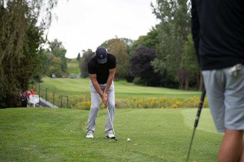 SPORTDAD_Golf_Canada_Sr_0636.jpg