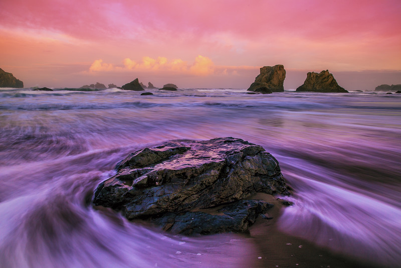 bandon beach sunrise 12 jpg.jpg