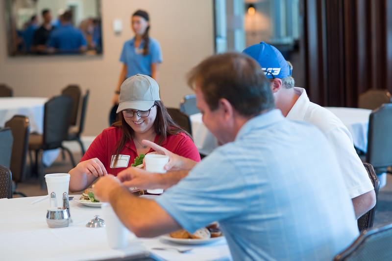 DSC_3252 Insurance Program Golf Outing September 19, 2019.jpg