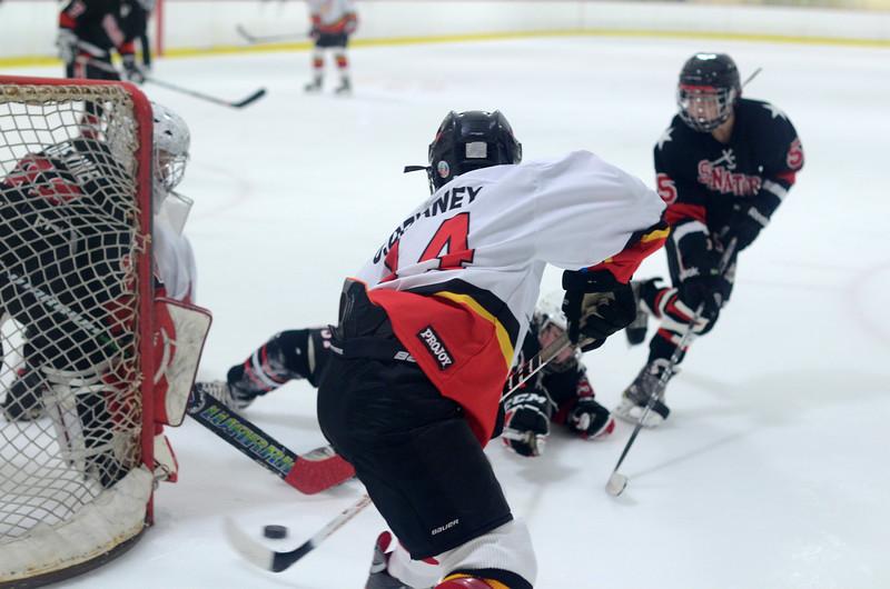 121123 Flames Hockey - Tournament Game 1-020.JPG