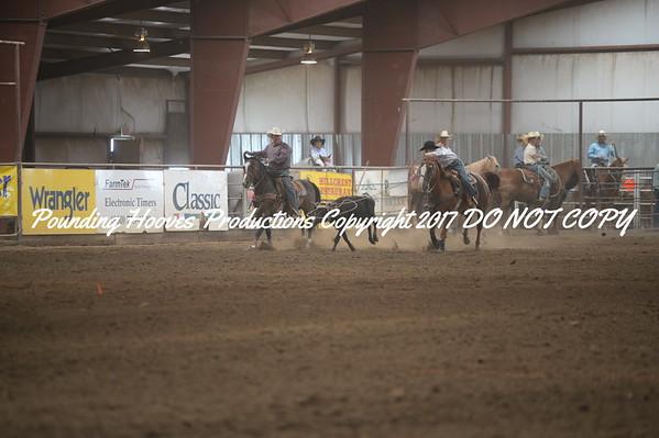 Nov Steer Stopping