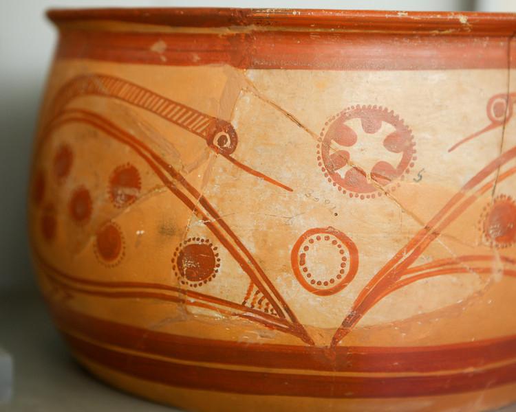 Greece-4-3-08-33375-2.jpg