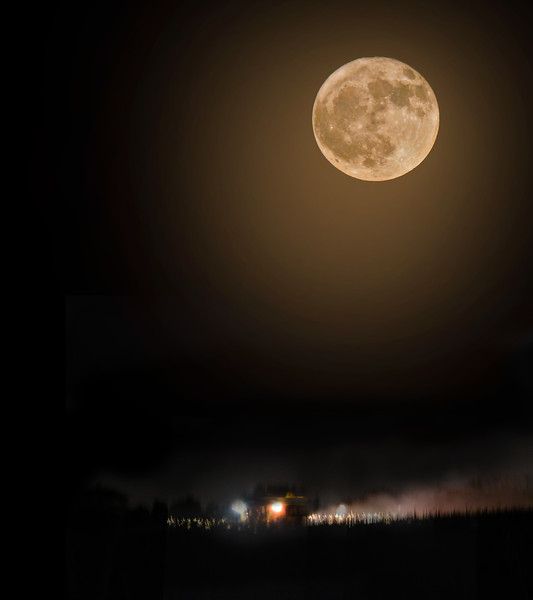 advantage of the hunters moon.jpg