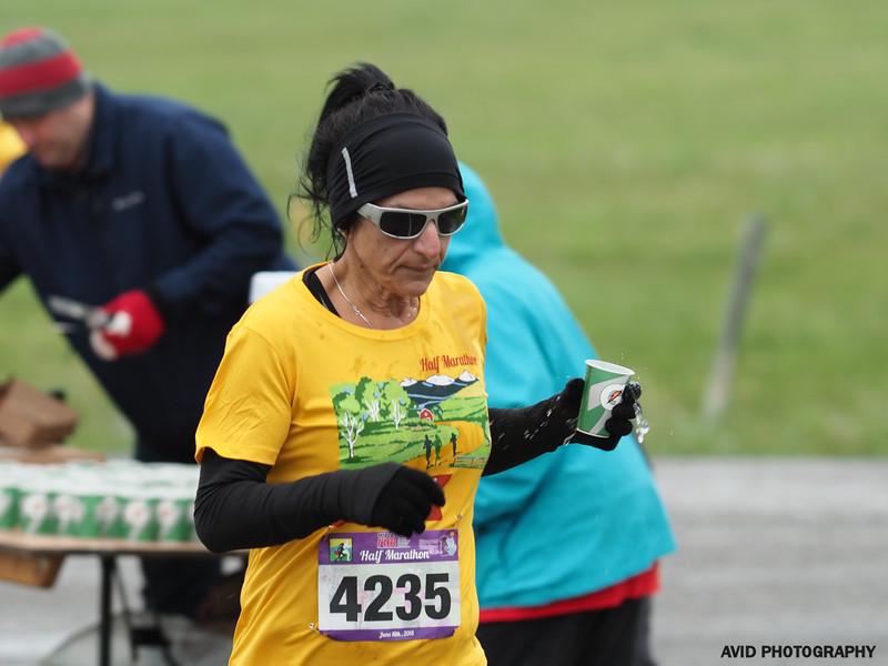 Millarville Marathon 2018 (236).jpg