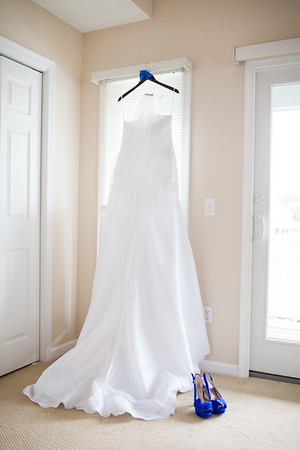 Opiela Olson Wedding