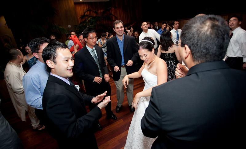 Emmalynne_Kaushik_Wedding-1132.jpg