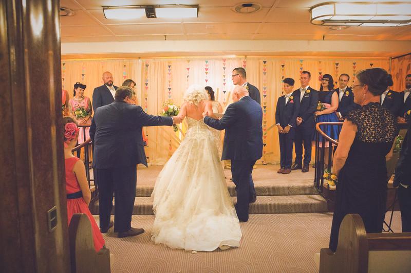 Ceremony (46 of 107).jpg
