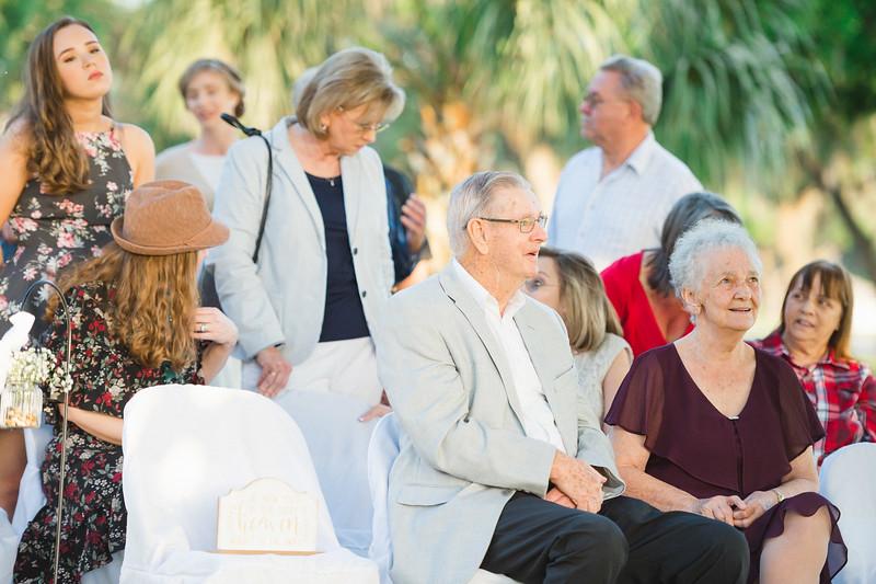 D&T Ceremony (67 of 151).jpg