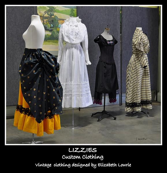 vintage ladies 9-19-2011.jpg