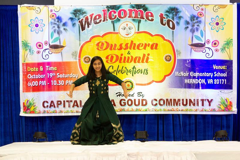 2019 10 Dushara Diwali 192.jpg