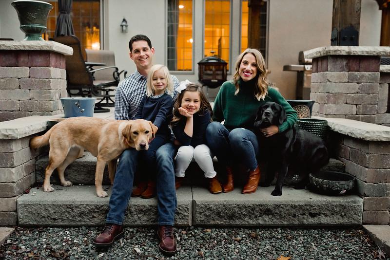 graham family-32.jpg