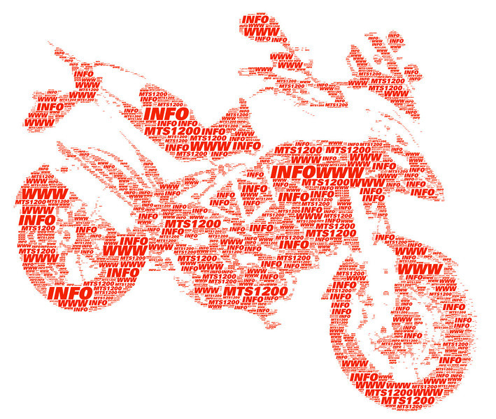 ...and .jpg version on white background.