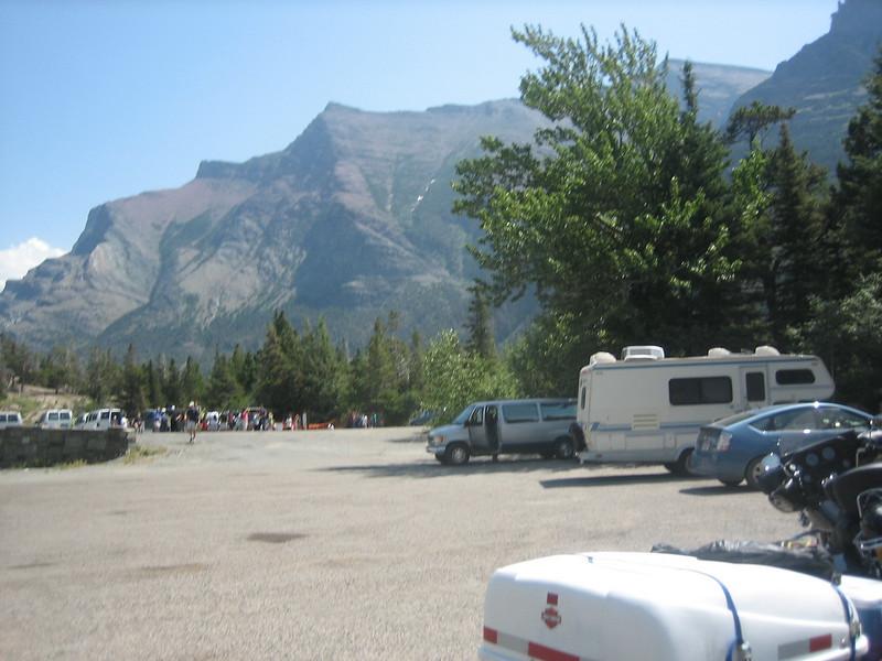 2008-07-24-YOCAMA-Montana_2602.jpg