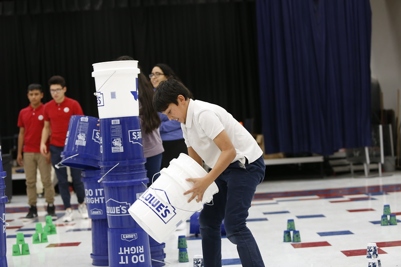 111419CupStacking486.JPG