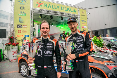3_Rally Liepaja_ERC