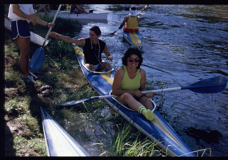 kayak-1141218738.jpg