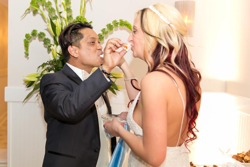 wedding-day-662.jpg