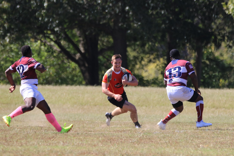 Clarksville Headhunters vs Huntsville Rugby-66.jpg