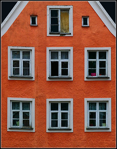 Windows for numbers - 6 or 7