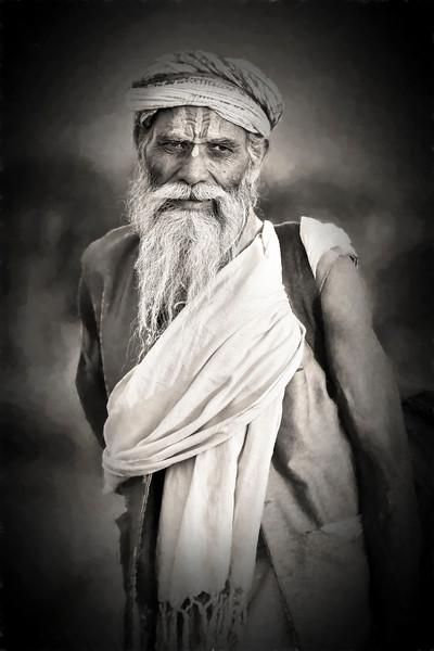 India 2144c.jpg