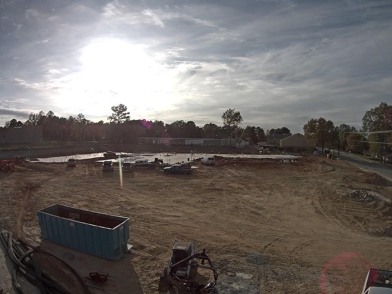 2013-11-18_16-45-21.jpg