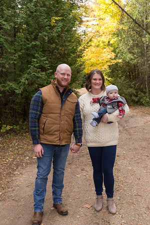 Fisherman's Island State Park family photography Charlevoix Michigan