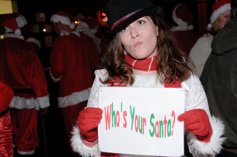 2009 ALS Santa Crawl-133.jpg