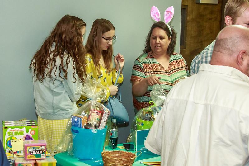 THNAZ-Easter-002.jpg
