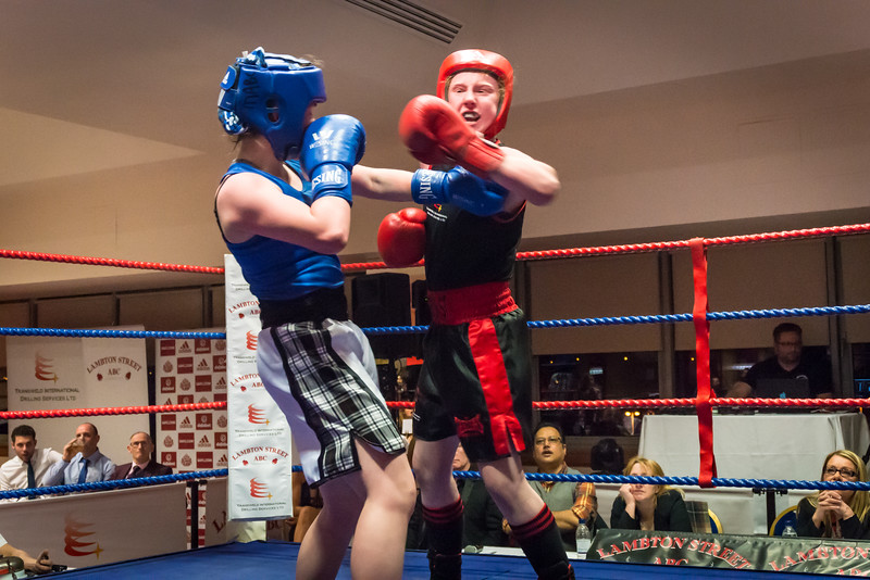 -Boxing Event March 5 2016Boxing Event March 5 2016-12900290.jpg