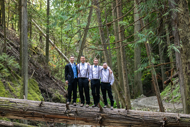salmon-arm-wedding-photographer-2510.jpg