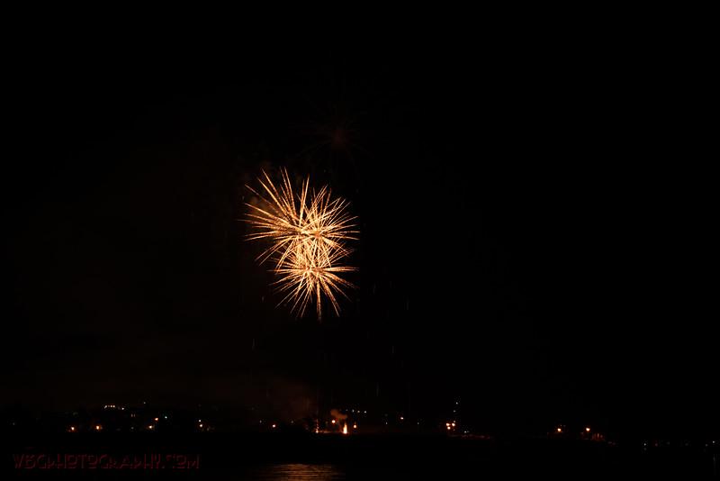 Fireworks-128.jpg