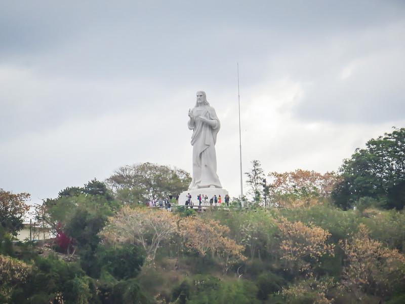 Cuba-8069.jpg