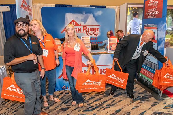 All Florida Real Estate Expo