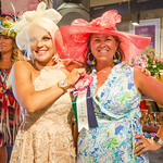HUGS of Savannah Derby Day Party