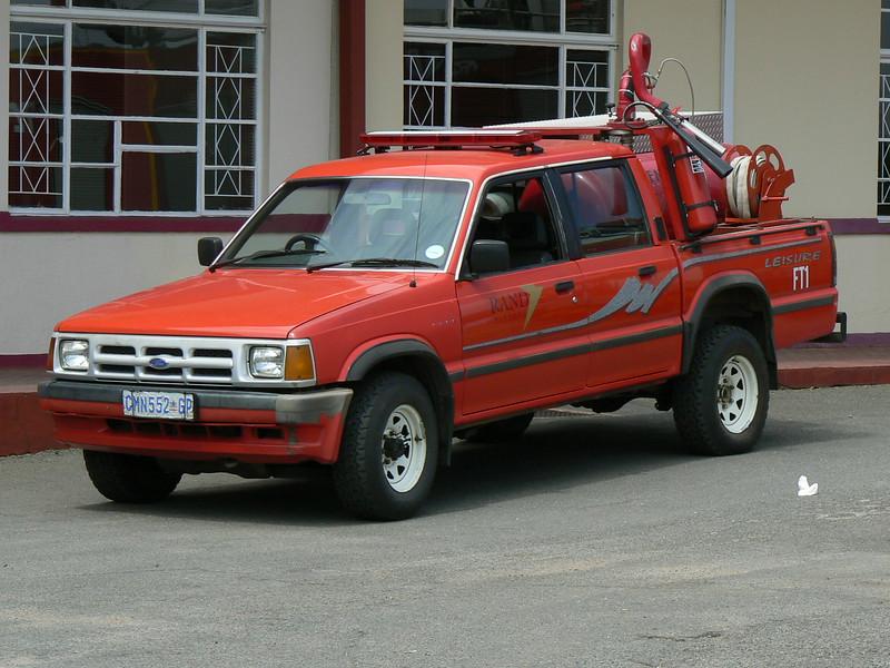 P1100872.JPG