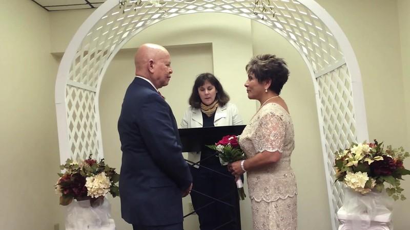 CHARLES & MERCEDES WEDDING DAY VIDO-001.mp4