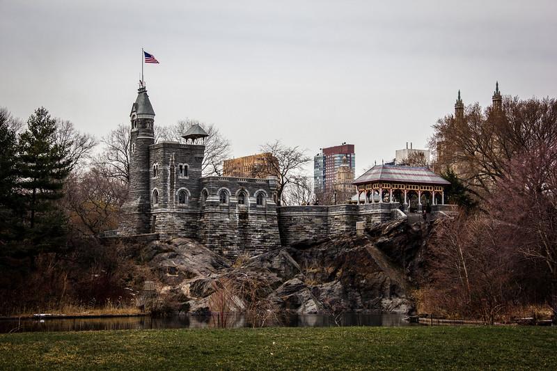 Belvedere Castle -2896.jpg