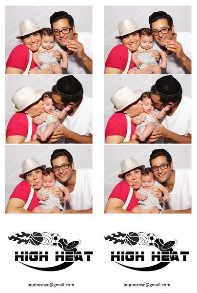 2015-7-19-69318.jpg-x2.jpeg