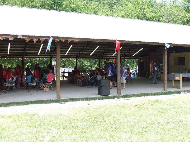 Camp Hosanna 2012  Week 1 and 2 256.JPG