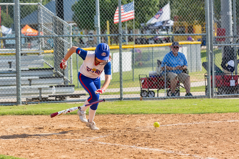 20180708_162013_5D3_8524_softball copy.jpg