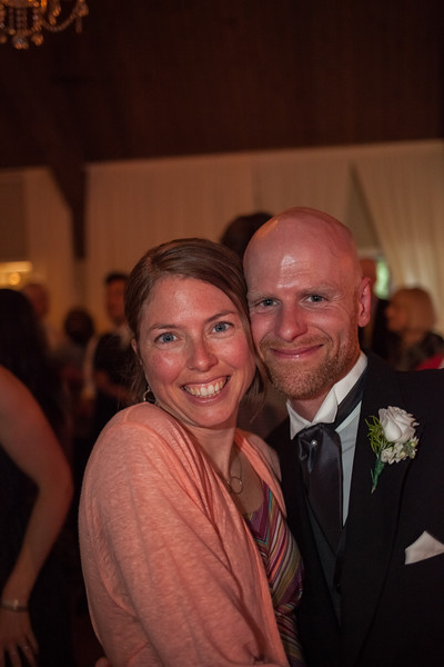 Mari & Merick Wedding - Reception Party-21.jpg